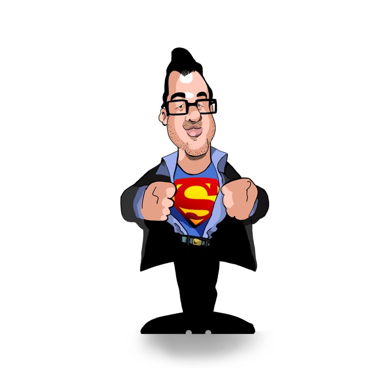 Visuel_supercaricature2