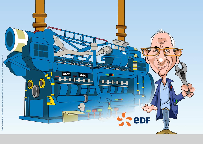 Visu-EDF-ENGINE_A3