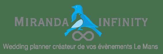 Miranda-Infinity-Logoweb