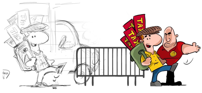 taxi-sketch2