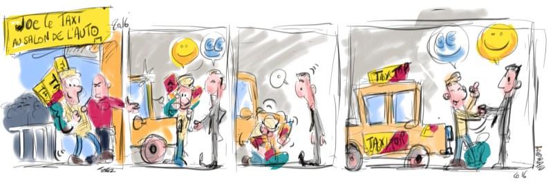 taxi-top