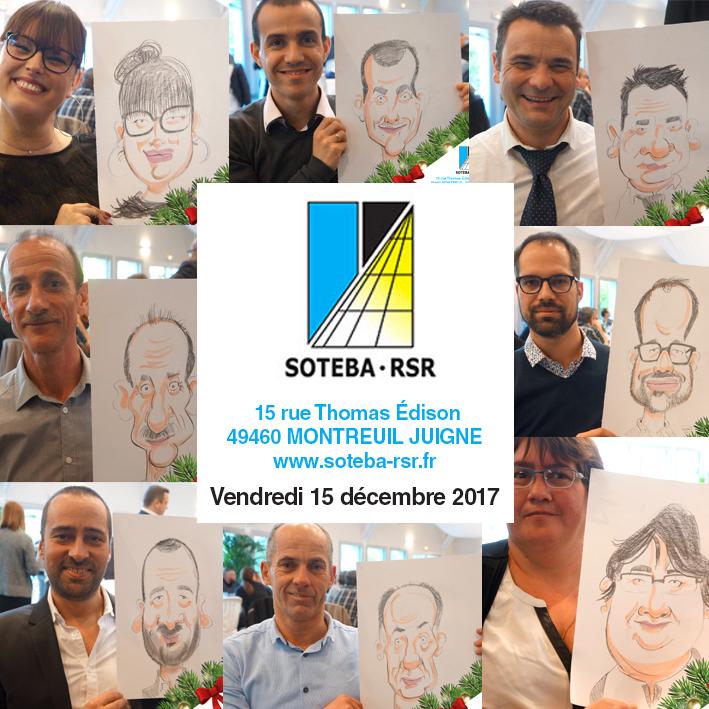 Noël en caricatures chez SOTEBA-RSR (49)