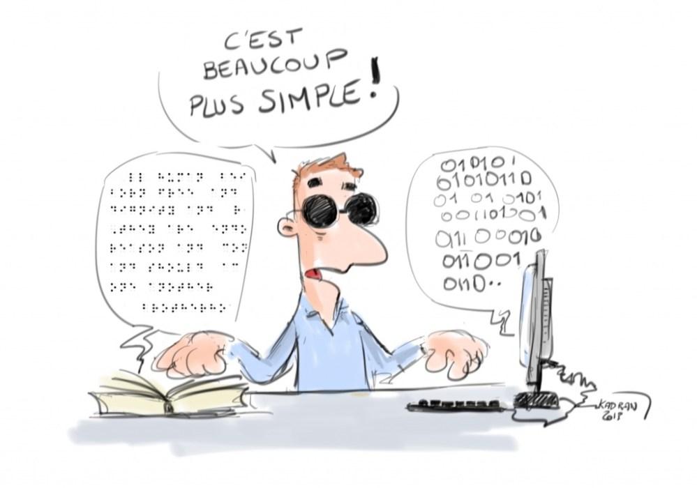 Le-multimedia-et-le-handicap-5-1024x717