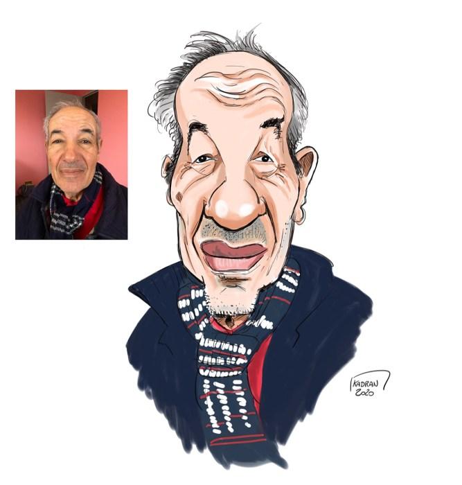 SIPROUDHIS_caricature1-avec-photo