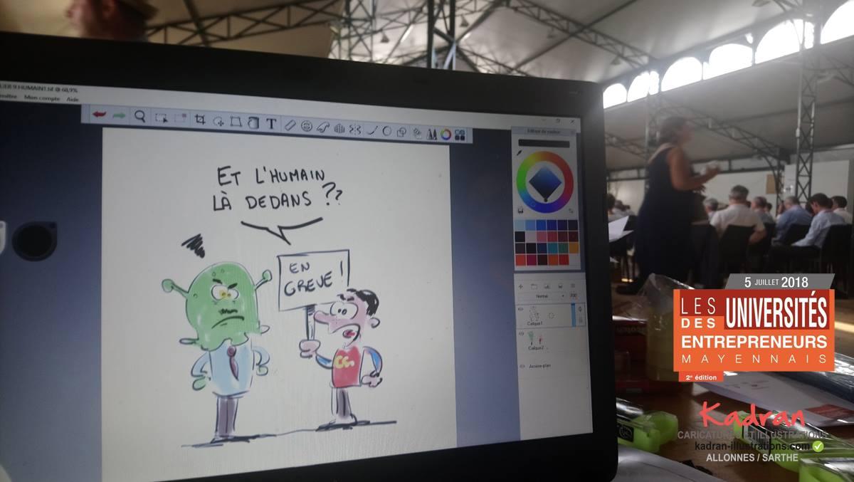 kadran caricatures et illustration numerique03
