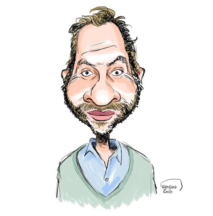 plusciel_caricature