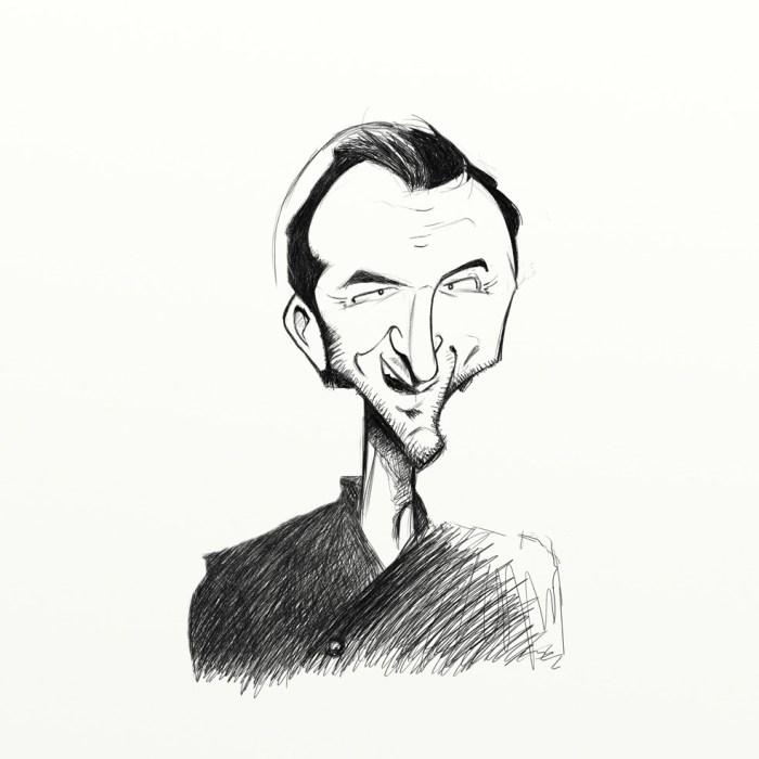 sketch-cyrillignac