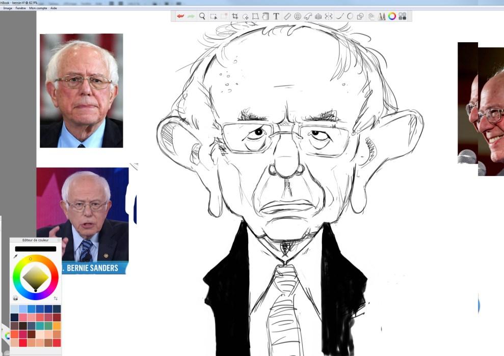 Bernie-Sanders2