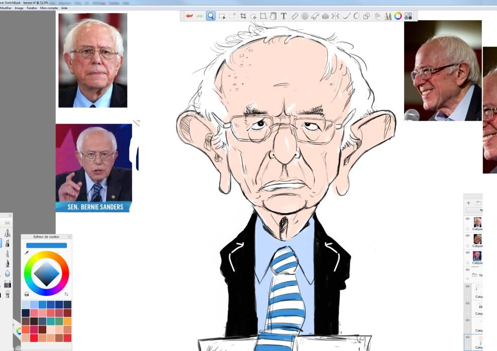 Bernie-Sanders3
