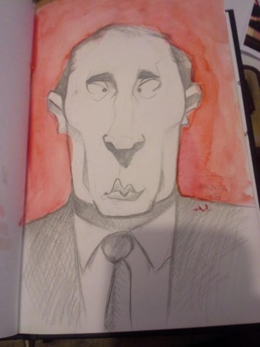 Vladimir-Poutine-caricature01