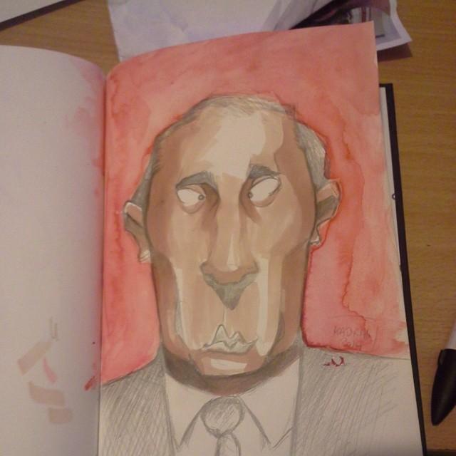 Vladimir-Poutine-caricature02