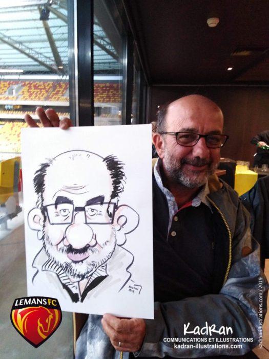 lemansfc-caricature11-768x1024-1