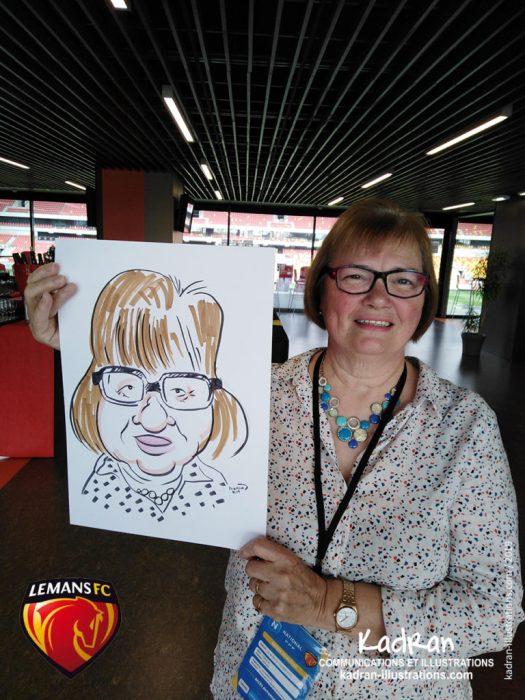 lemansfc-caricature20-768x1024-1