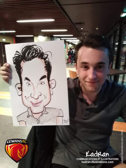 lemansfc-caricature6-768x1024-1