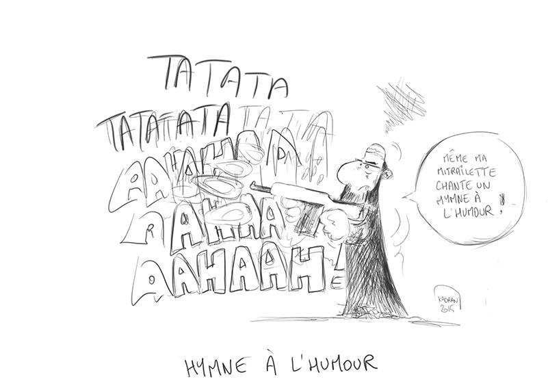 tatatatatasketch