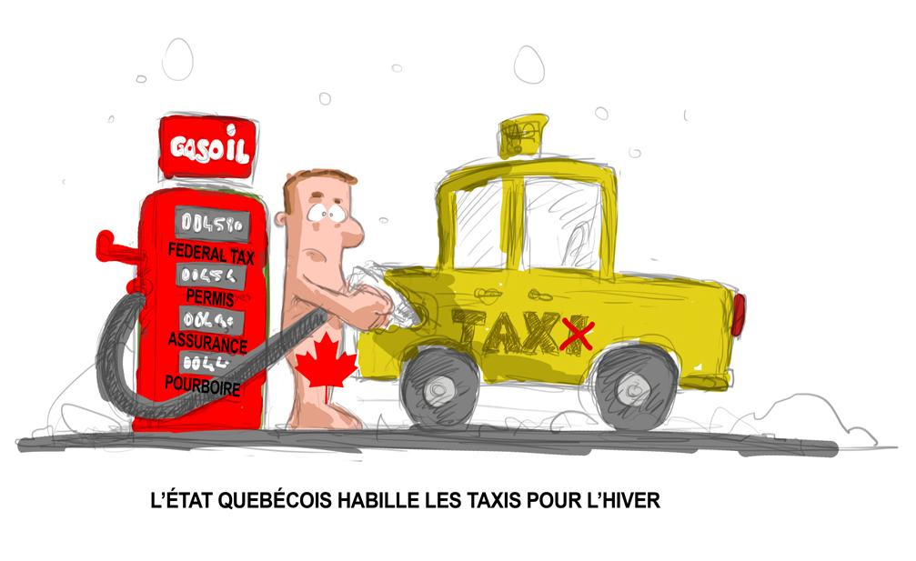 taxi1-1