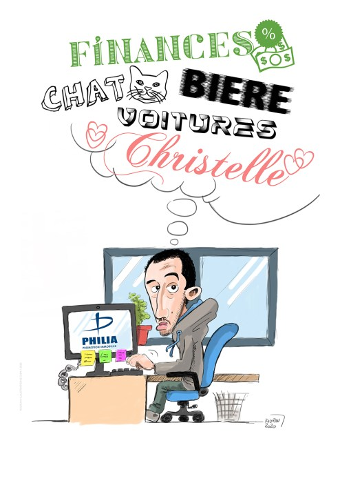 A3_VICTOR-CARICATURE-1