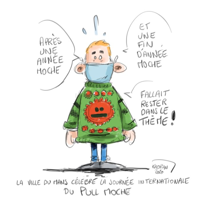 pull-moche-croquis