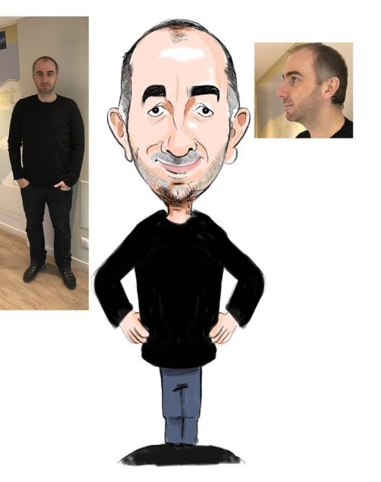 LA-FORET_caricature-05
