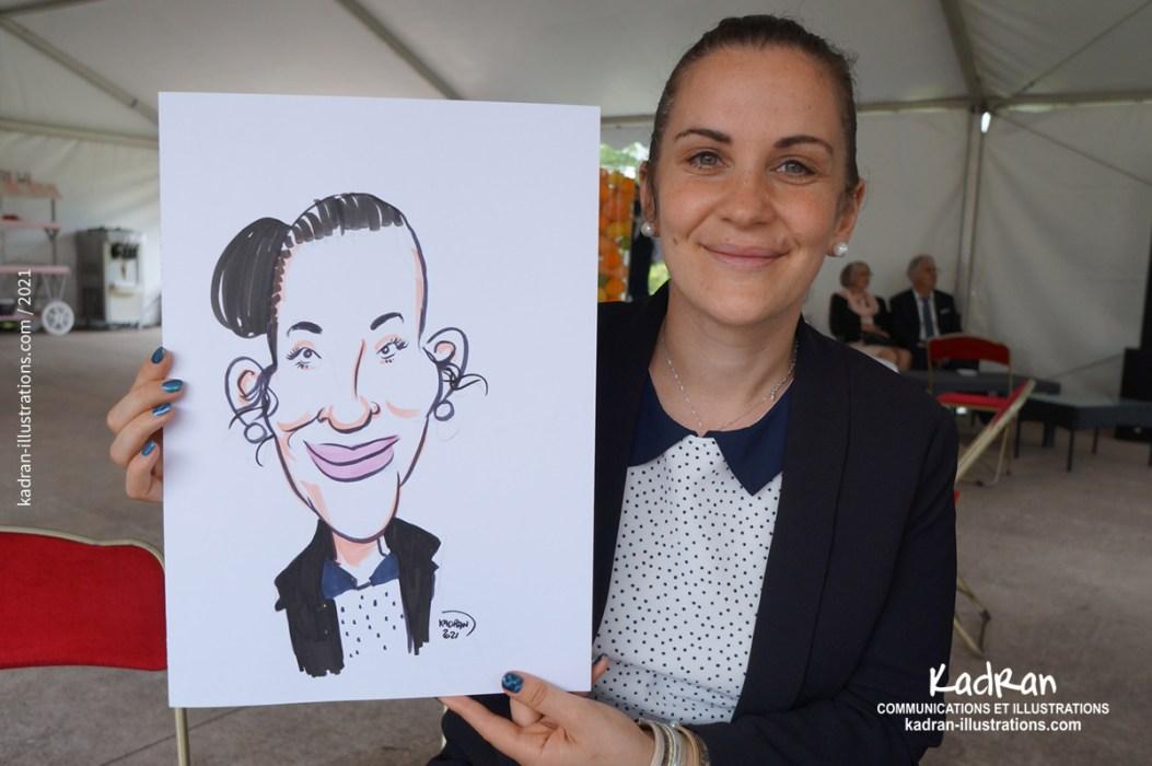 animation-caricature-liliana-et-remi-2021_15