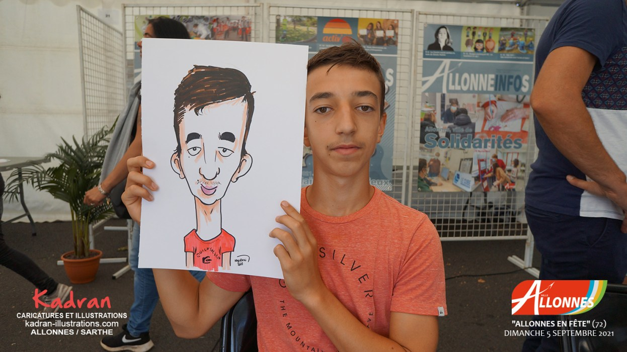 animation-caricatures-traditionnelle-Allonnes-03