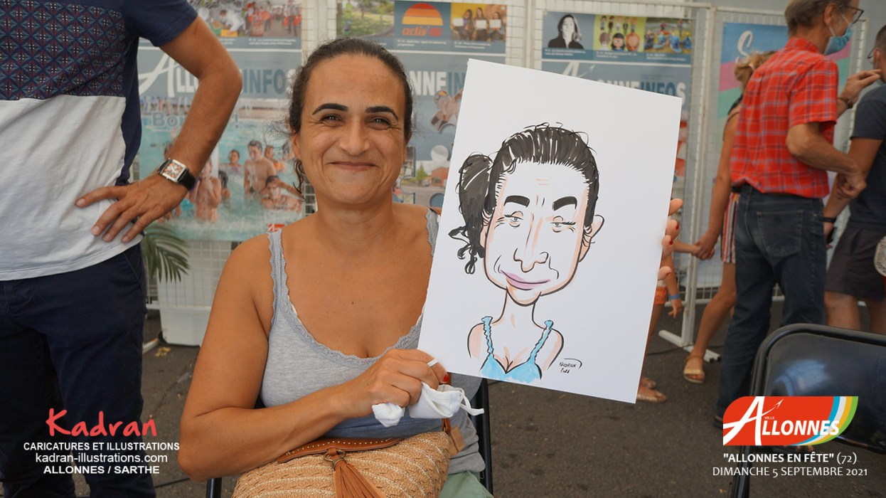 animation-caricatures-traditionnelle-Allonnes-07