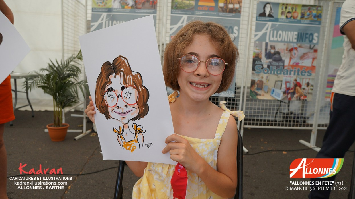 animation-caricatures-traditionnelle-Allonnes-11