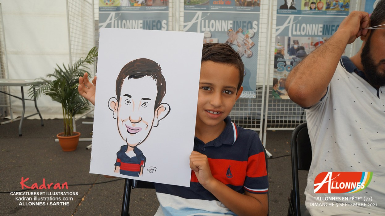 animation-caricatures-traditionnelle-Allonnes-12