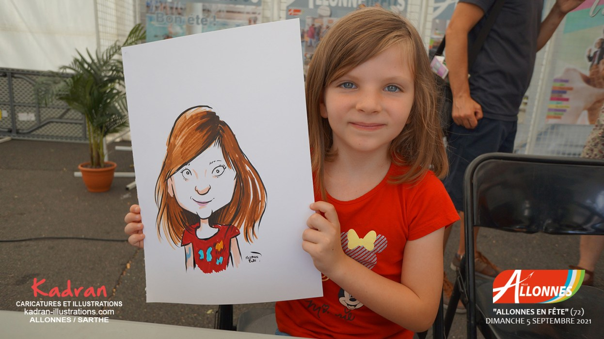 animation-caricatures-traditionnelle-Allonnes-14