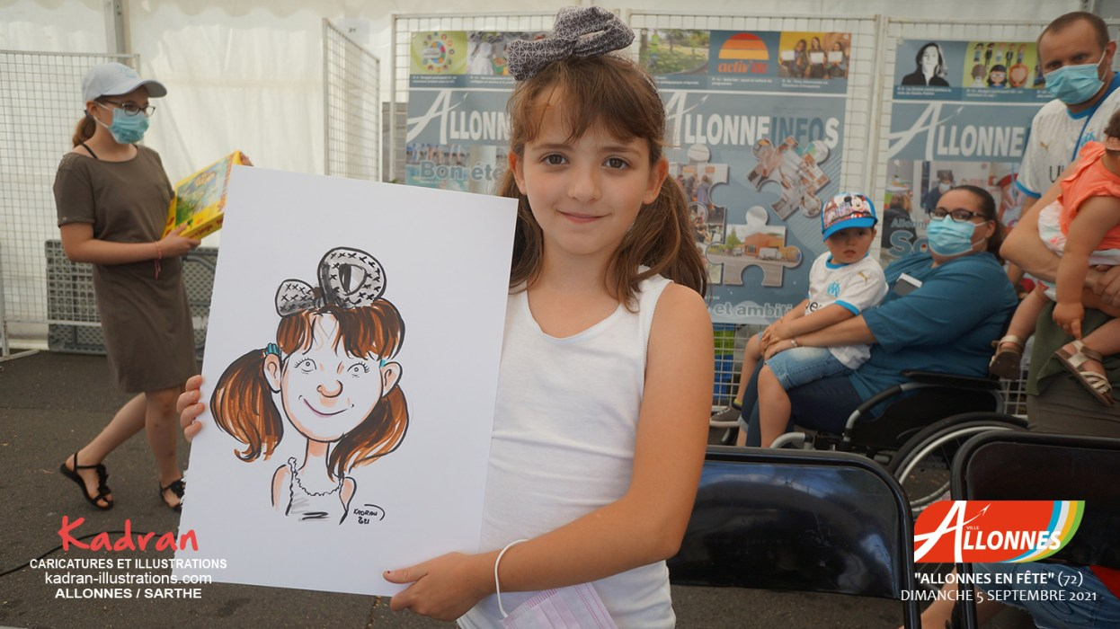 animation-caricatures-traditionnelle-Allonnes-15