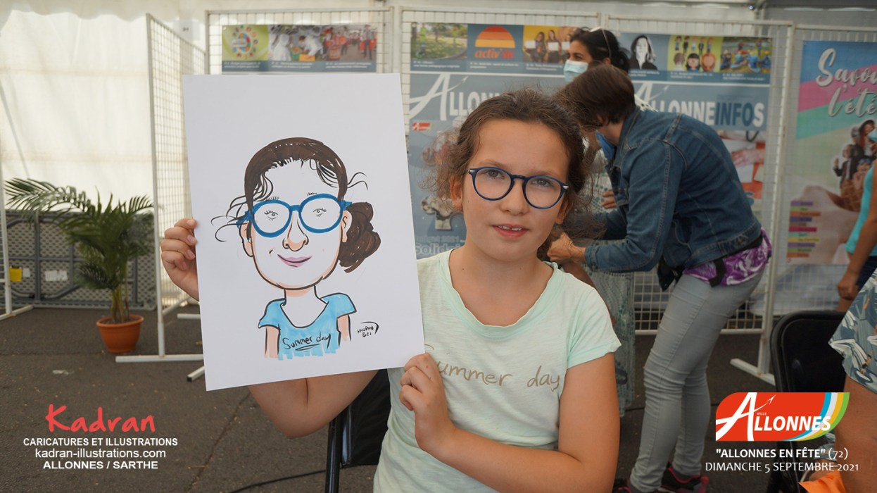 animation-caricatures-traditionnelle-Allonnes-20