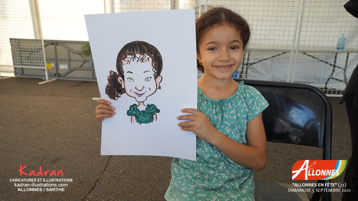 animation-caricatures-traditionnelle-Allonnes-44