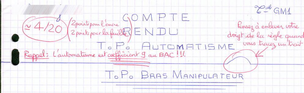 https://i2.wp.com/kadreg.free.fr/perso/conneries/tp_automatisme1.jpg