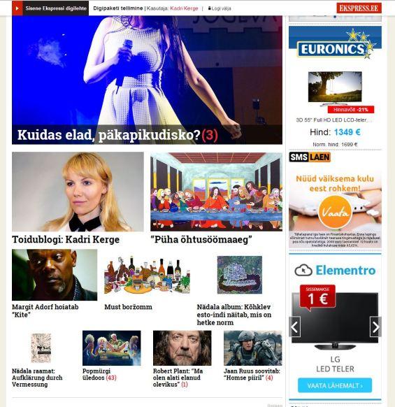 140619_eesti ekspress
