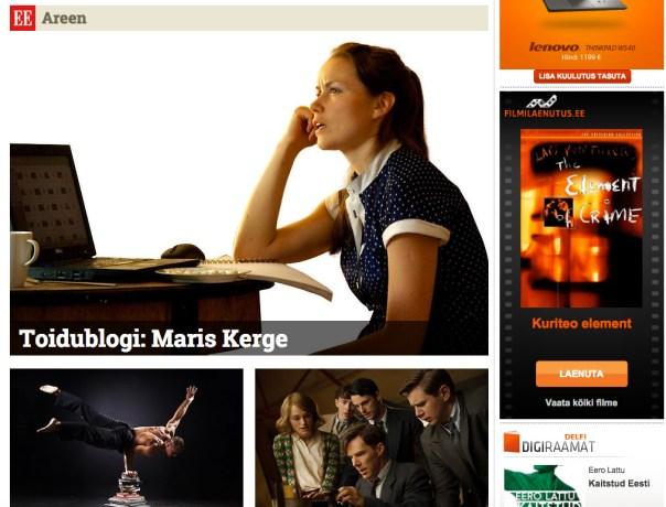 150224_Eesti Ekspress_Toidublogi