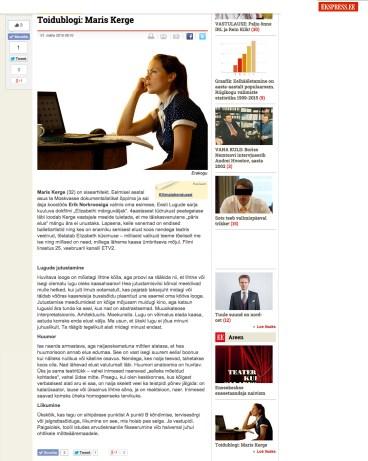 150224_Eesti Ekspress_Toidublogi_2