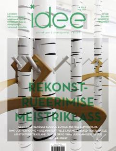Idee_kaas 1-2014