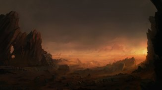 desert_ruins_by_blinck-d304j7r