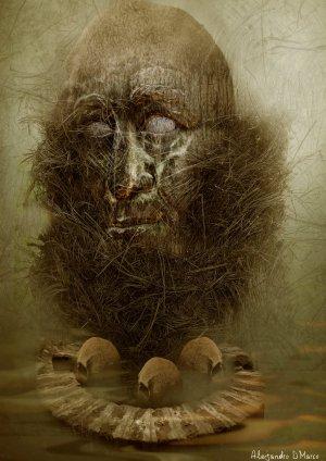 the_tree_of_dead_eyes_by_alejandrodmarco-d9rl08f