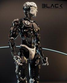 damaged-cyborg