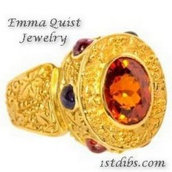 emma_quist_jewelry_on_1stdibs-com
