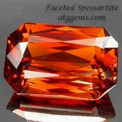 spessartite_atggems_all_that_glitters