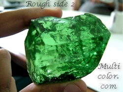 tsavorite_gemstone_rough_side2_multicolor-com