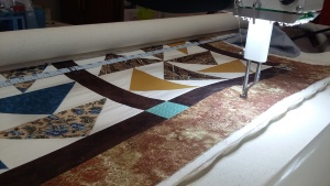2018-01-06 17.08.53sm services_quilting services