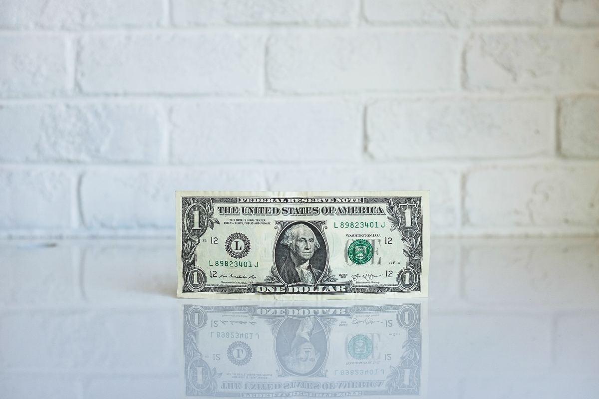 お金のメンタルブロックを外して「お金持ち体質」になる方法
