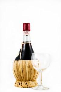 wine-428313_1920