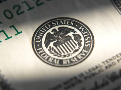 Federal Reserve And Its Powers Henry V Kaelber Cpa Cfp Cgma