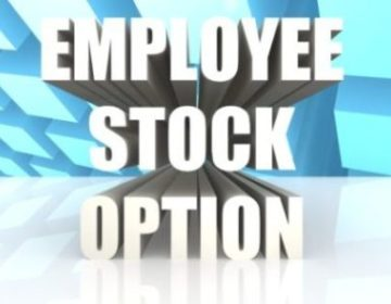 Employee Stock Option - Will ESO's Gain Popularity