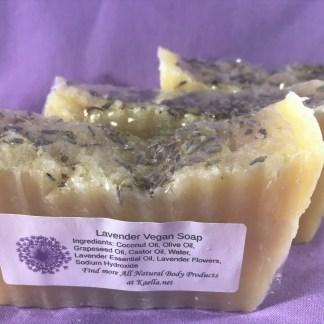 Oatmeal Honey Shea Butter Lotion