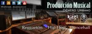 Kael Sounds y Audio Factory SAS - Alianza